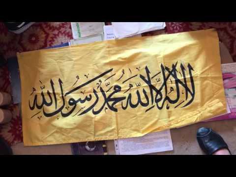 Подробности задержания членов Хизб ут-Тахрир аль-Ислами в Алуште и Крыму