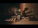 Ozzy Osbourne - Crazy Train / Ada cover
