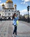 Ксения Костарева фото #19