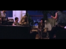 Mylene farmer Feat LP N'oublie pas Clip Summer Hit