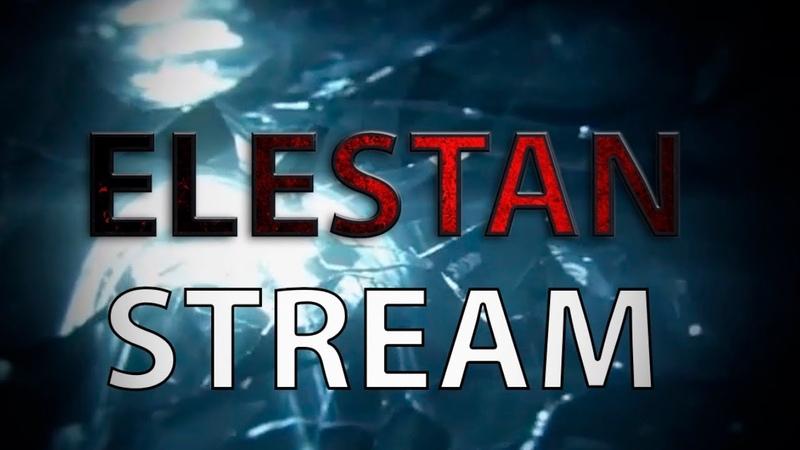 Трейлер игрового канала Elestan stream