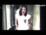 Faruk Sabanci feat Josie Wake Up