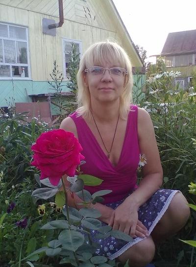 Ольга Филипская, 1 мая , Лысьва, id187666336