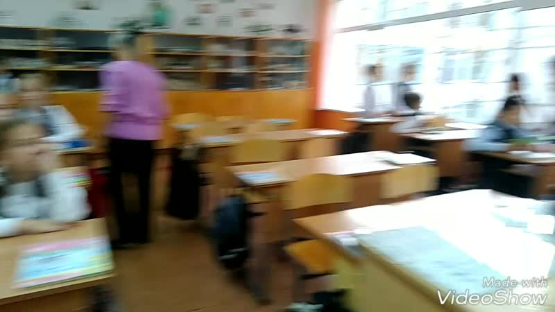 Съёмка третьего разворота для выпускников начальных классов Цифровой фото экспресс Konica Minolta г. Йошкар-Ола, ул. Эшкинина,