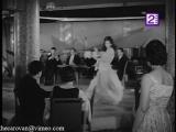 Nagwa Fouad (1963) فؤاد نجوى(1)