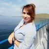 Oksana Sukhocheva