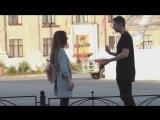 ОЦЕНИ МЕНЯ от 1 до 10 Пикап пранк. Знакомство с девушкой на улице Как начать общение с девушкой.