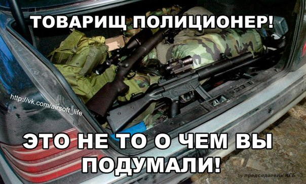 http://cs313520.vk.me/v313520294/17fa/JfBB-DlR46A.jpg