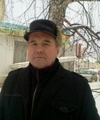 Биктаир Салимгареев, 14 июня , Иркутск, id195021077