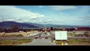 Test video by gimbal Moza Mini Mi