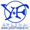 YourFinland