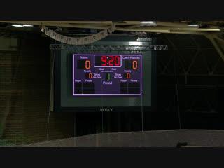 Хоккей. Групповой турнир. Группа В. Россия – Чехия. 21.30. Live!