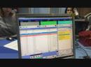Про город: новости по дороге домой - ток-шоу Мария FM