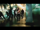 Aaliyah feat. Timbaland – Try Again (Alex Mistery Remix) [MUSIC VIDEO]