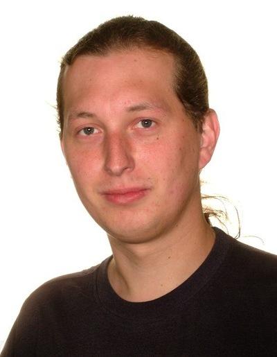 Роман Борисенко, 12 января , Набережные Челны, id42046061