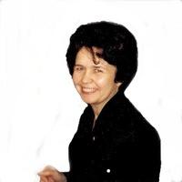Артамонова Елена