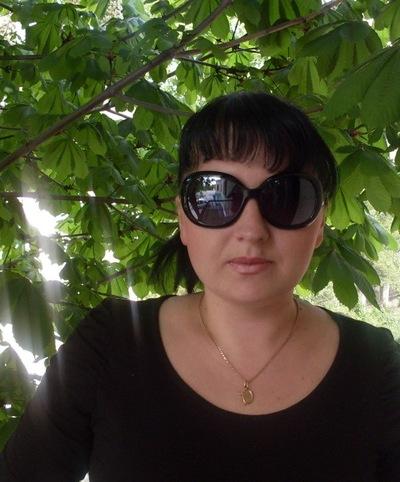 Ольга Бороздина, 4 сентября 1980, Николаев, id172325737