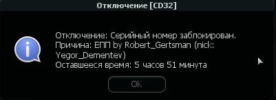 q-T48WpLTtw.jpg