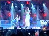 Наталья Подольская и Сергей Ашихмин Поздно