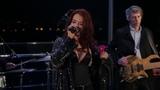 Елена Князева - #Лезвие #live #unplugged