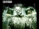 Dj Fusion - Juicy J Get Buck Sample