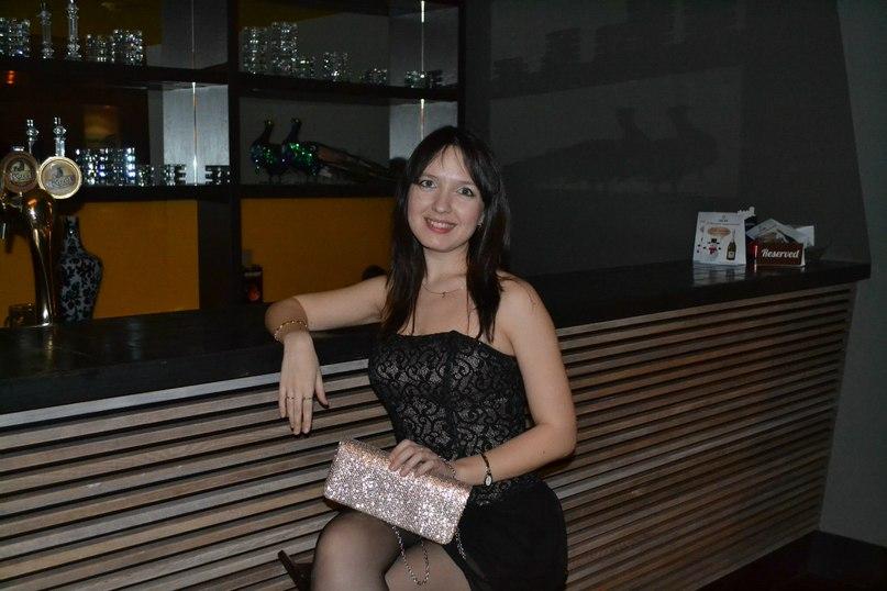 Анастасия Бечина   Кострома