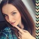 Наталья Берсенева, видеоблогер