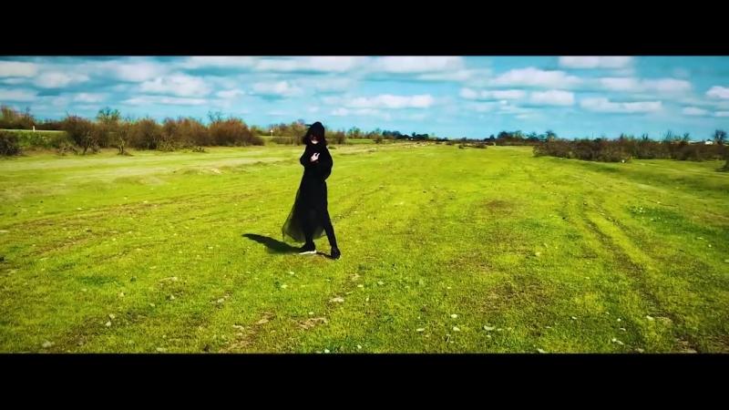 Natavan Həbibi - Sevgi Bizi Yola Verdi (Promo Video).mp4