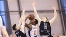 Единая баскетбольная лига матчи 11 19 гг VEF vs Tsmoki Minsk Highlights April 14 2019