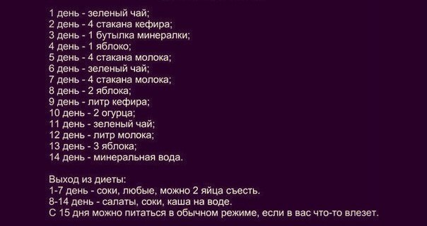 Изображения Офигенная Диета / tonpix.ru