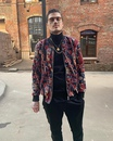 Владислав Рамм фотография #2