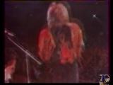 08. Рома Жуков и группа Маршал. Я люблю вас девочки (1989)