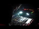 Instramental - DJ Set @ WOMB (05.09.2009) pt 01