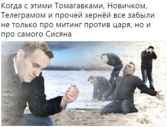 https://pp.userapi.com/c846216/v846216173/2d302/rYi1sEr4VaI.jpg