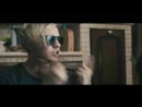 ANIME SQUAD - Ты долбоб . feat Lida mudota - Аниме клип(0).mp4