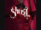 Pet Shop Boys - It's A Sin Ghost cover кавер metal rock рок #www.amurproject.ru