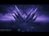 Ummet Ozcan - Krypton (Official Audio)