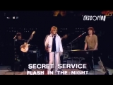 Flash_In_The_Night_Secret_Service___Full_HD__.mp4