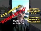 CORONEL CARLOS ALVES, D