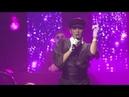 MARUV BOOSIN - Focus On Me / Festival HIT NON STOP/ EUROPA PLUS TV