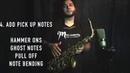 Free Sax lesson 6 Tips to sound Pro