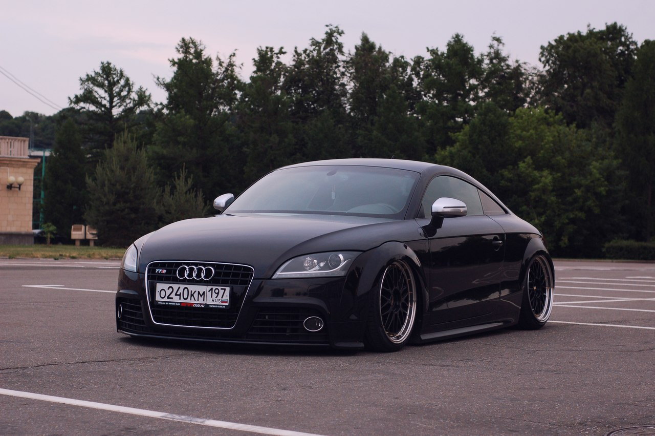 the audi tt forum view topic bbs lm club. Black Bedroom Furniture Sets. Home Design Ideas
