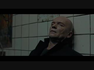 Завод (Официальный трейлер, фильм Юрия Быкова) 2019