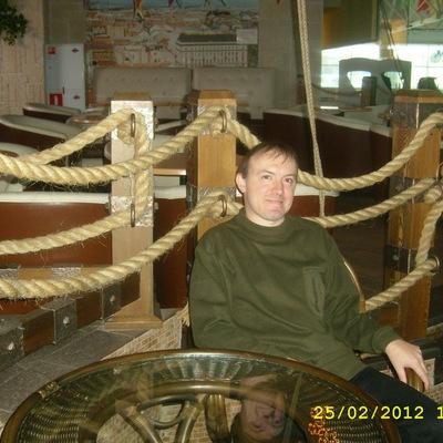 Александр Чиж, 4 сентября 1979, Владимир, id137828387
