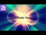12 PADS DUBSTEP - INFINITY SOUL by DimethylEther