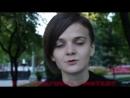 Бессрочный протест Москва Бессрочка Интервью The Indefinite Protest in Russia
