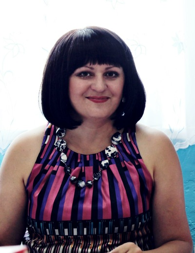 Наталья Миллер, 6 марта 1984, Усть-Тарка, id189784771