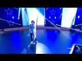 Гузель Хасанова feat. Mastank Двое. Новая Фабрика Звезд