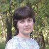 Tatyana Shiryakina