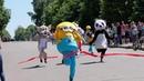 Аттракционы по Украине Кремень ленд